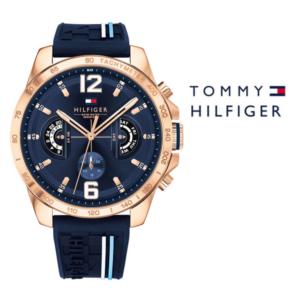 Relógio Tommy Hilfiger® 1791474