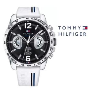Relógio Tommy Hilfiger® 1791475