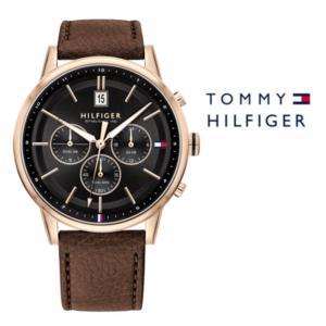 Relógio Tommy Hilfiger® 1791631