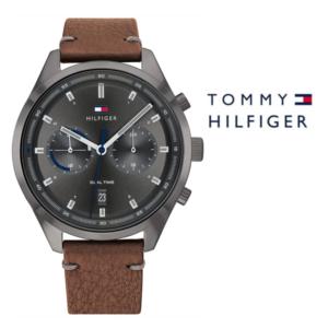 Relógio Tommy Hilfiger® 1791730