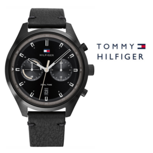 Relógio Tommy Hilfiger® 1791731