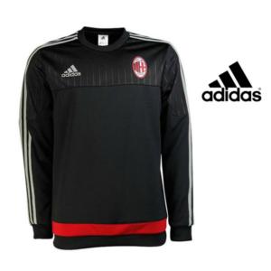 Adidas® Camisola AC Milan Júnior Training