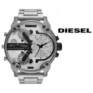 Relógio Diesel® DZ7421