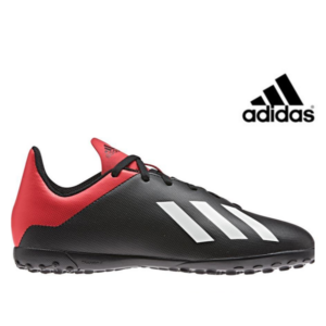 Adidas® Chuteiras X 18.4 Tf | Tamanho 34
