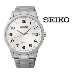 Relógio Seiko® SGEH21P1
