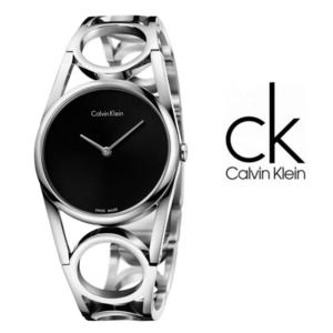 Relógio Calvin Klein® K5U2M141