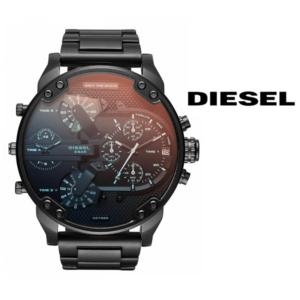 Relógio Diesel® DZ7395