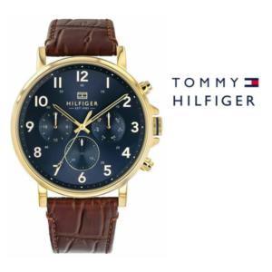 Relógio Tommy Hilfiger® 1710380