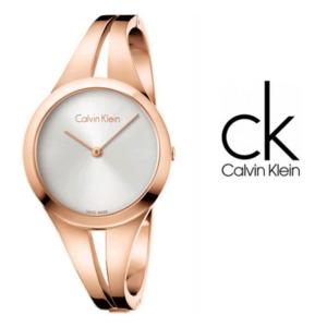 Relógio Calvin Klein® K7W2S616