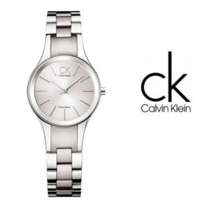 Relógio Calvin Klein® K4323185