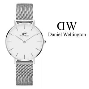 Daniel Wellington® Relógio Petite Starling 32 mm - DW00100164