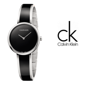 Relógio Calvin Klein® K4E2N111