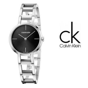 Relógio Calvin Klein® K8N23141