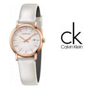 Relógio Calvin Klein® K9H236L6