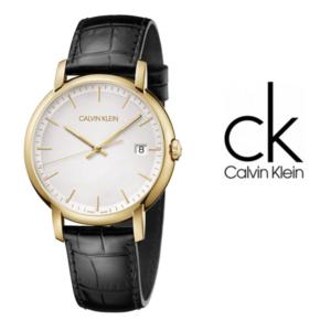 Relógio Calvin Klein® K9H215C6