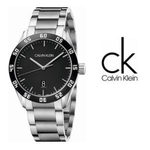 Relógio Calvin Klein® K9R31C41