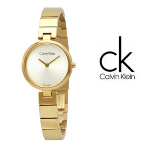 Relógio Calvin Klein® K8G23546