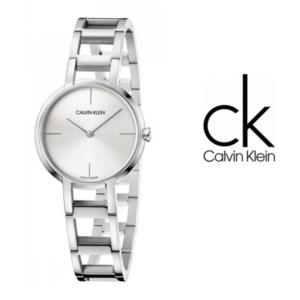 Relógio Calvin Klein® K8N23146