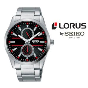 Relógio Lorus® By Seiko R3A57AX9