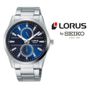 Relógio Lorus® By Seiko R3A59AX9