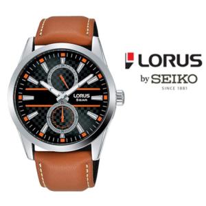 Relógio Lorus® By Seiko R3A61AX9