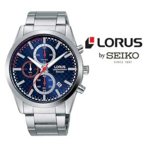 Relógio Lorus® By Seiko RM391FX9