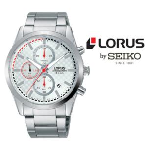 Relógio Lorus® By Seiko RM393FX9