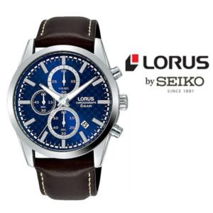 Relógio Lorus® By Seiko RM397FX9