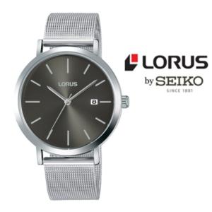 Relógio Lorus® By Seiko RH919KX9