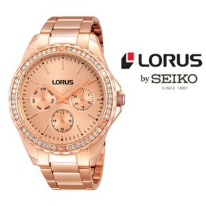 Relógio Lorus® By Seiko RP650BX9