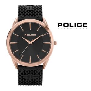 Relógio Police® PL.15967JSR/02P