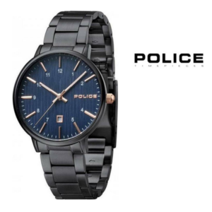 Relógio Police® PL.15303BSB/03M
