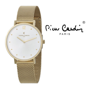 Relógio Pierre Cardin® CBV.1016