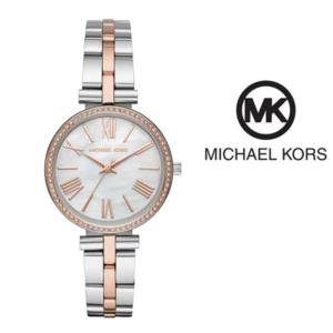 Relógio Michael Kors® MK3969