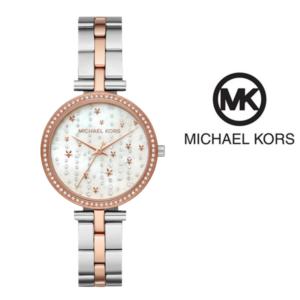 Relógio Michael Kors® MK4452