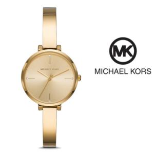 Relógio Michael Kors® MK7118