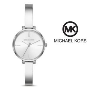 Relógio Michael Kors® MK7120