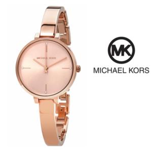 Relógio Michael Kors® MK7119