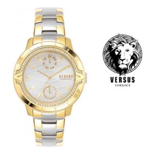 PREÇO ESPECIAL PRÉ-ENCOMENDA - Relógio Versus By Versace® VSPEQ0519
