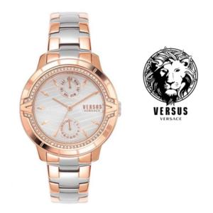 PREÇO ESPECIAL PRÉ-ENCOMENDA - Relógio Versus By Versace® VSPEQ0619