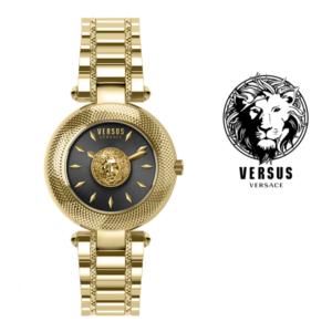 PREÇO ESPECIAL PRÉ-ENCOMENDA -  Relógio Versus By Versace® VSP213518