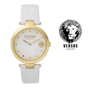 PREÇO ESPECIAL PRÉ-ENCOMENDA - Relógio Versus By Versace® VSP870218