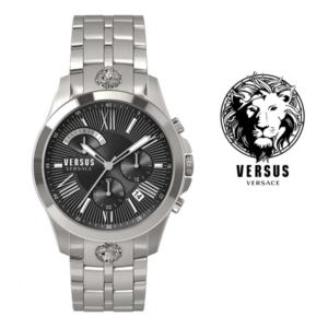 Relógio Versus By Versace® VSPBH1318  - Expedição a 5 Setembro