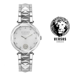 PREÇO ESPECIAL PRÉ-ENCOMENDA - Relógio Versus By Versace® VSPCD4518