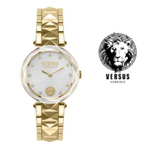 PREÇO ESPECIAL PRÉ-ENCOMENDA - Relógio Versus By Versace® VSPCD4918