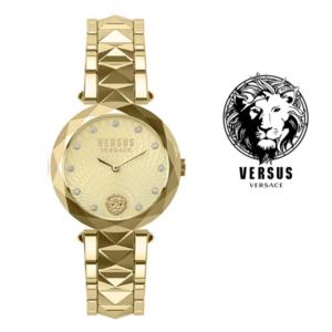 PREÇO ESPECIAL PRÉ-ENCOMENDA - Relógio Versus By Versace® VSPCD6018