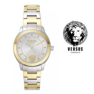 Relógio Versus By Versace® VSPBU0518  - Expedição a 5 Setembro