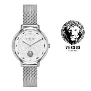 Relógio Versus By Versace® VSP1S0819  - Expedição a 5 Setembro