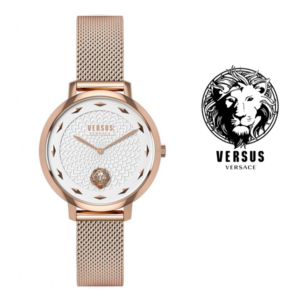 Relógio Versus By Versace® VSP1S1019  - Expedição a 5 Setembro