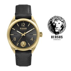PREÇO ESPECIAL PRÉ-ENCOMENDA - Relógio Versus By Versace® VSPLI1519
